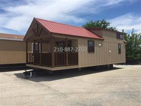 1 bedroom 1 bath tiny house cabin luxury tiny house for sale