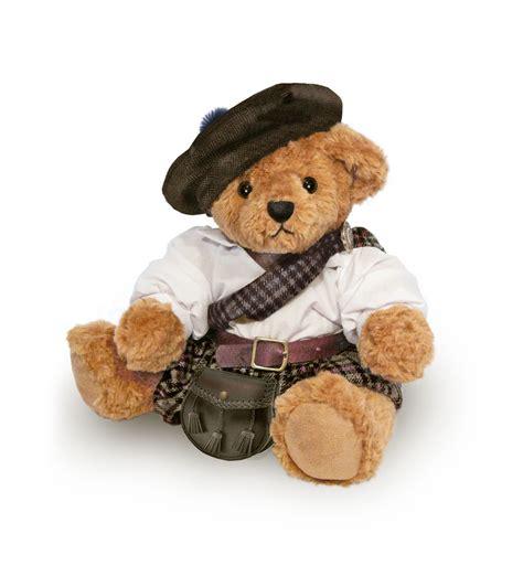 teddy bears rachels bears the great teddy historical