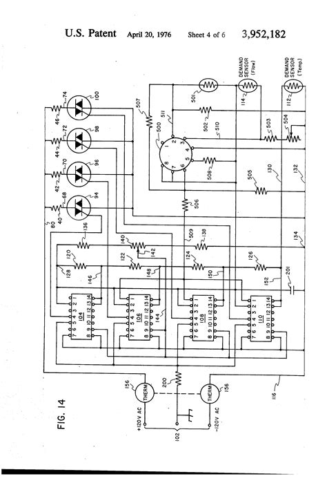 Gallery Hatco Booster Heater Wiring Diagram Sample