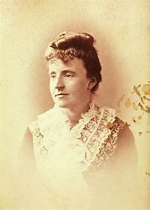 Resume Mission Statement Frances Hodgson Burnett