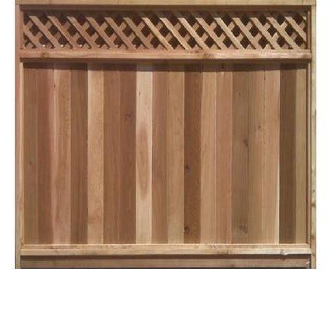 Cedar Deck Boards Menards