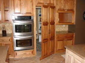 pantry cabinet at home depot pantry