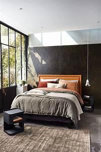 Chambre Parentale Cosy : d co chambre cocooning cosy c t maison ~ Melissatoandfro.com Idées de Décoration