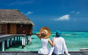 10 best romantic honeymoon places in india in october With where to honeymoon in october
