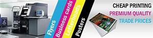cheap leaflets printing services trade printing printers With cheap document printing services