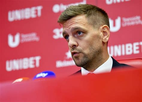 What Middlesbrough boss Jonathan Woodgate said about ...