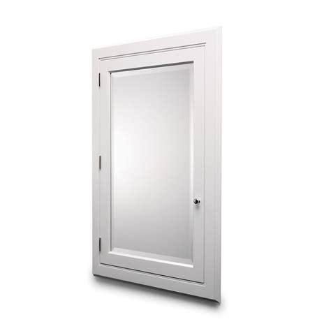 Small Recessed Medicine Cabinet   Home Design Ideas
