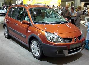 Megane Scenic 1 : renault scenic 1 9 2010 auto images and specification ~ Maxctalentgroup.com Avis de Voitures