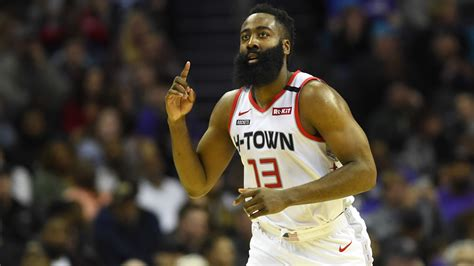 With James Harden's Reported Trade To Nets, How Did ...