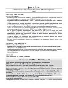 Telecommunications Resume Writing by Professional Resume Writing Service Usa