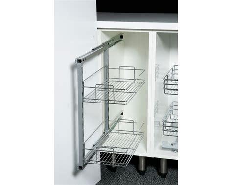 shelves kitchen cabinets wilson bradley 2188