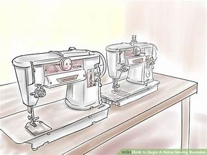 M: Sewing 101: a beginners guide to sewing