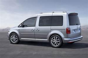 Volkswagen Caddy Van : new volkswagen caddy van 2015 pictures auto express ~ Medecine-chirurgie-esthetiques.com Avis de Voitures