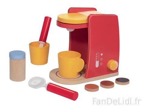accessoire cuisine com accessoire cuisine bois jouet wraste com