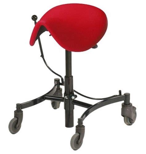 ergonomic office chair chair posture chair