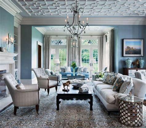 livingroom in living room blue living room furniture ideas picture 4