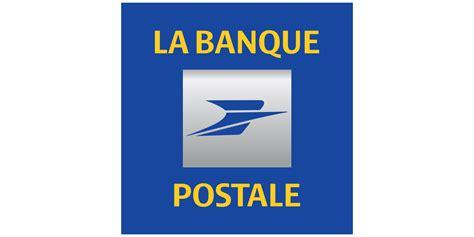siege social la banque postale les partenaires bancaires d 39 ab courtage