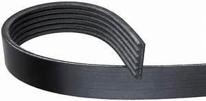 10 Best Serpentine Belts  U2013 Reviews  U0026 Buying Guide