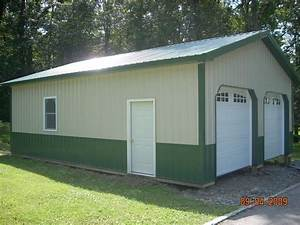 average cost to build a pole barn cha pole barns With cost to build a small barn