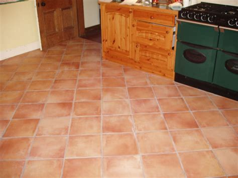 lowes flooring uk tiles stunning floor tile 12x12 cheap ceramic tile how many 12x12 tiles in a box armstrong