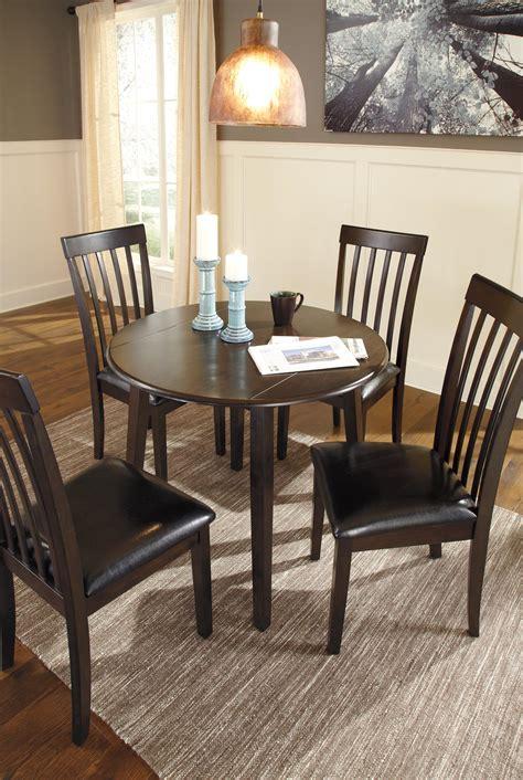 Furniture Mart Kitchen Tables