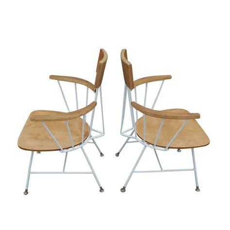 10545 outdoor furniture restoration 171405 welcome to metro retro