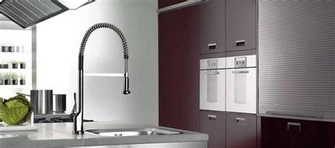 robinet cuisine haut de gamme robinet cuisine haut de gamme veglix com les dernières