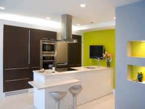 interior kitchen colors interior blue and green paint ideas for modern interior decoration with the kitchen blue and