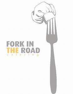 Fork in the Road (@ForkinRoadFood) | Twitter