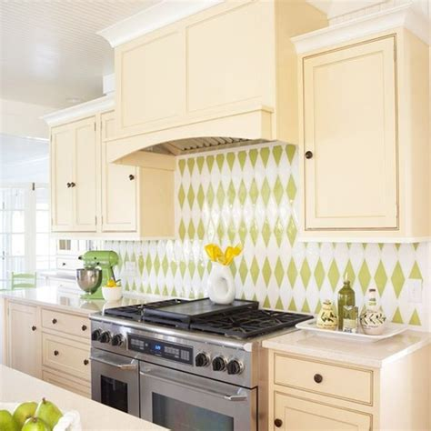 colorful kitchen backsplashes colorful kitchen backsplash ideas for an eye catching look