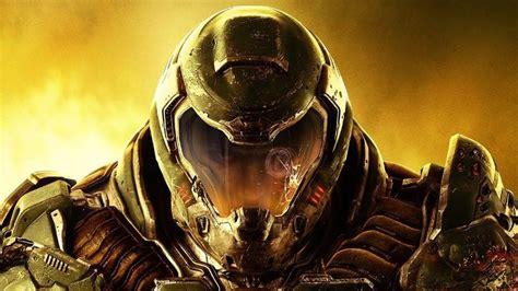 Doom 4 Release Date, Trailer, Gameplay