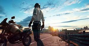 PUBG Will Change For China And Align With Socialist Core