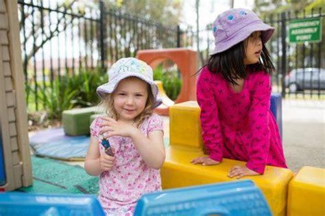 book a visit learning links preschool 695 | AnnaZhu LearningLinks 27 e1520560668677