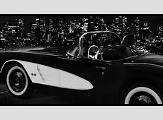 All the Cars in Sin City A Dame to Kill For 2014