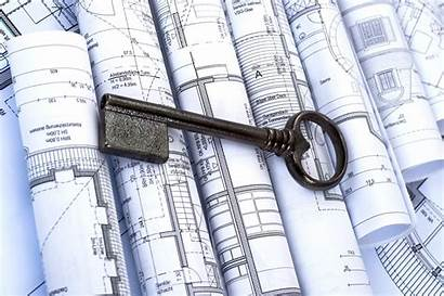 Turnkey Project Key Turn Projects Lab Services