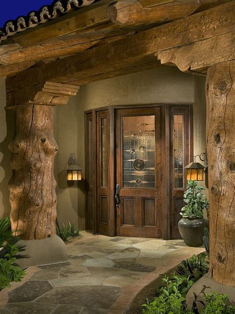 1000 images about things for mountain home on pinterest