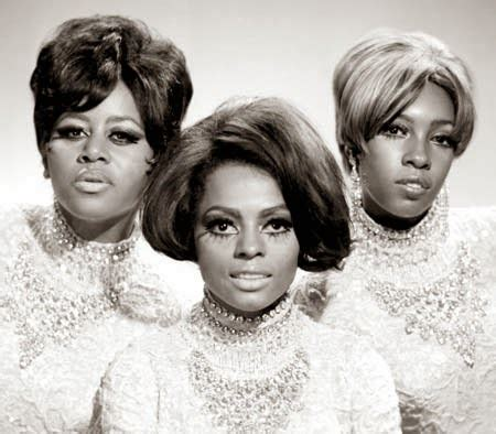 1960s Black Hairstyles city sand black hair black times