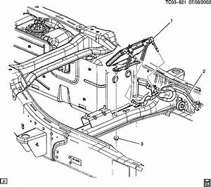 Gmc Sel Fuel Line Diagram  Gmc  Free Engine Image For User Manual Download