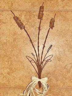 western silhouette clip art  comshophorseshoe