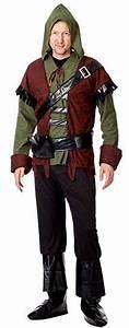 Halloween Kostüm Herren Ideen : ber ideen zu robin hood kost me auf pinterest ~ Lizthompson.info Haus und Dekorationen