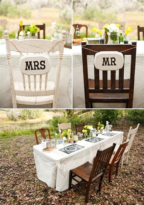 rehearsal dinner table decorations 17 best images about italian rehearsal dinner on pinterest
