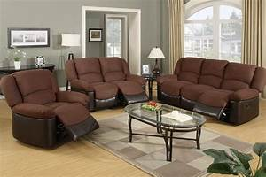 Most Popular Living Room Colors What Color Should I Paint