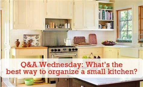 best way to organize kitchen cabinets and drawers best way to organize kitchen cabinets best way to organize
