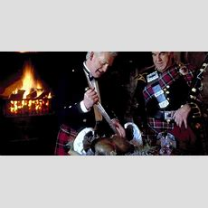 Burns Night 2018 Quiz How Much Do You Really Know About Robert Burns?