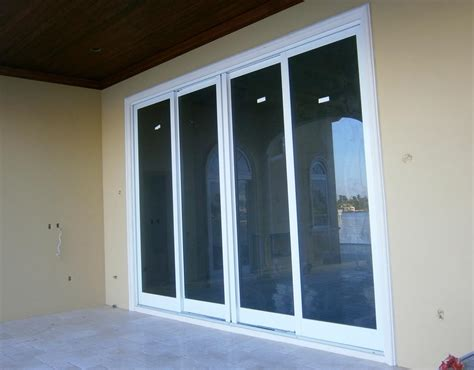 impact sliding doors sliding patio doors high end impact windows doors