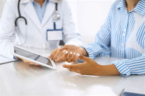 Sales rep tips for oncologist calls: Keep it short, use ...
