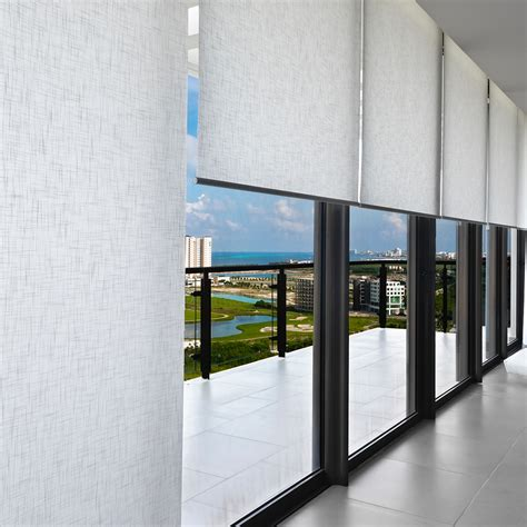 persianas enrollables guadalajara dekora hogar