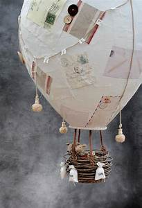 Learn, The, Craft, Of, Paper, Mache, With, 15, Delicate, Creative