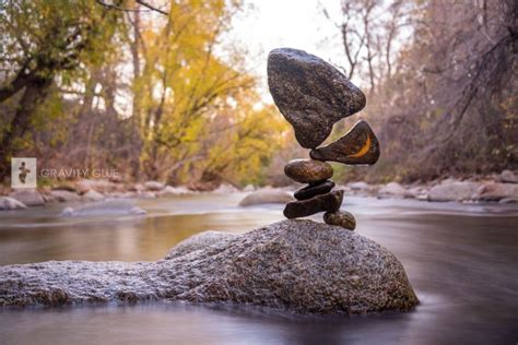 balance rocks the art of stone balancing 171 twistedsifter