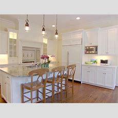 Kitchen Lighting Brilliance On A Budget  Diy